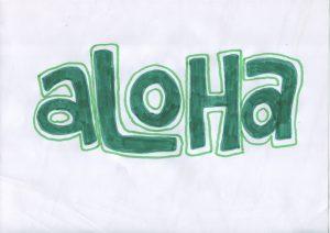 Come vivere in Aloha
