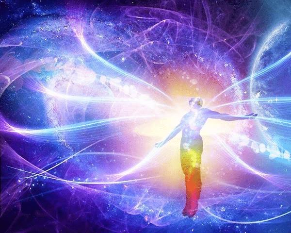 """La coscienza è il solo """"capitale"""""""