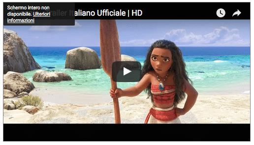 Il viaggio di Maui: la vera storia dell'ho'oponopono