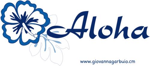 Il significato dell'Aloha
