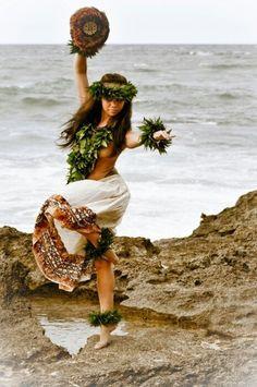 Cos'è la libertà ? – Le storie di Maui