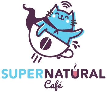 Ho'oponopono a Supernatural Cafè