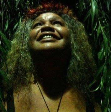 Aloha l'antica filosofia hawaiana