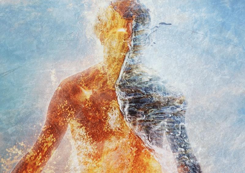 Trasformare la mente La demonizzazione dell'ego