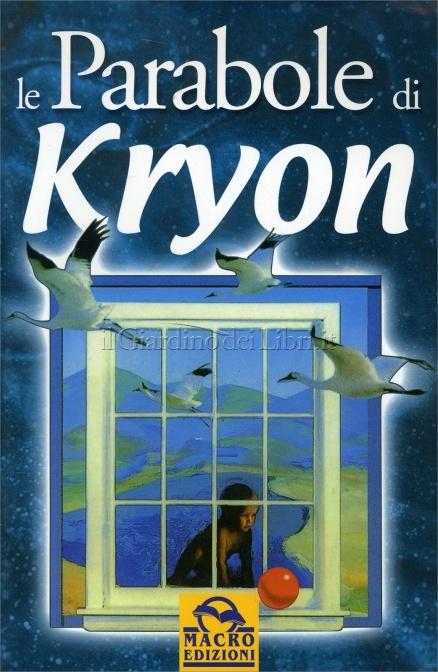 Paura di non essere degno. Da uno scritto di Kryon