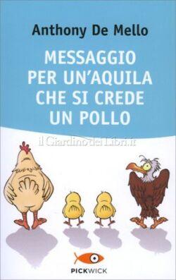 messaggio_aquila_pollo