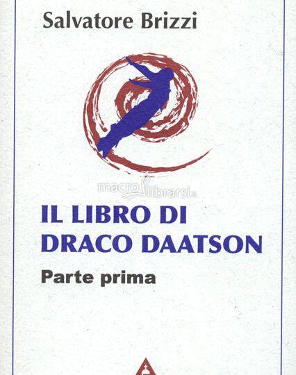 il-libro-di-draco-daatson-libro-2.jpg