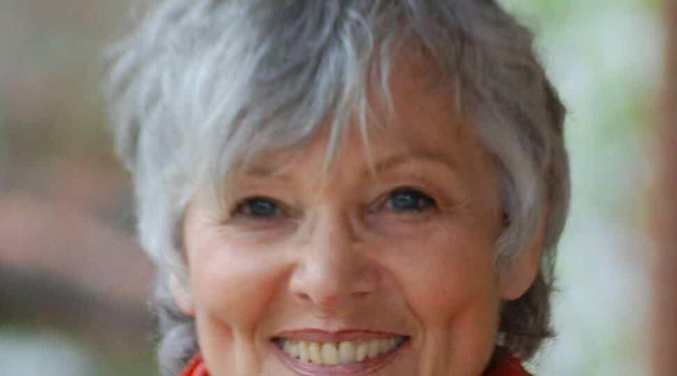 Loredana Garbuio