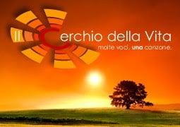 """""""Il Cerchio della Vita"""" IV edizione 2014"""