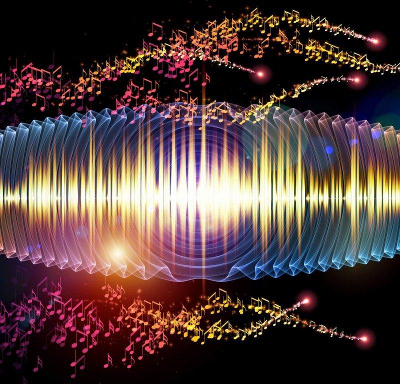 Canzoni illuminate e illuminanti