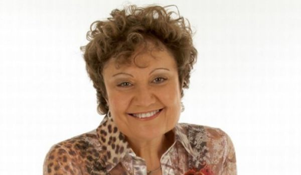 Mabel Katz: il mio Ho'oponopono