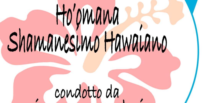 sciamanesimo hawaiano