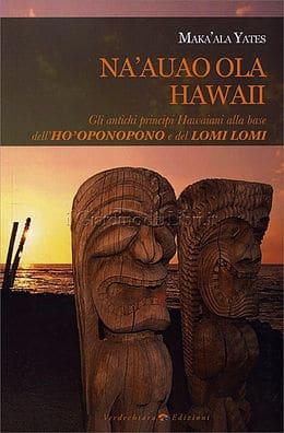 Na'auao ola Hawaii di Maka'ala Yates