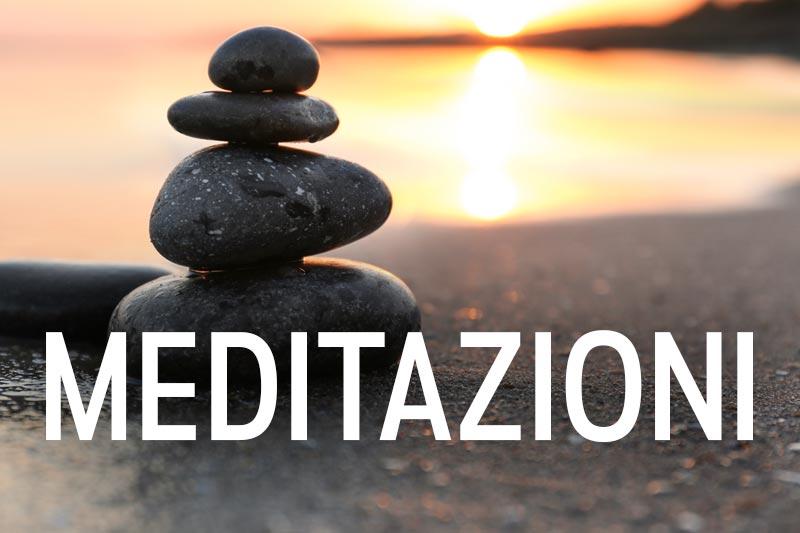 Meditazioni ho'oponopono