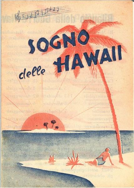 Significato di Aloha