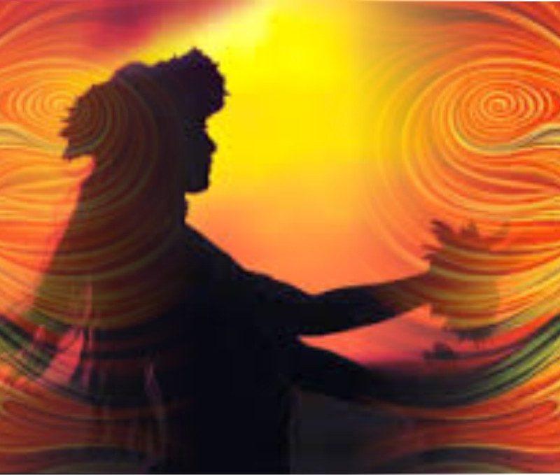 Le forme di Ho'oponopono: cos'è e come si pratica