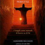 La via dell'Amore perfetto – Alessandro Baccaglini