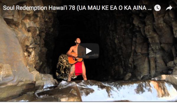 E' una tua scelta ! Valuta, discerni e scegli con Aloha