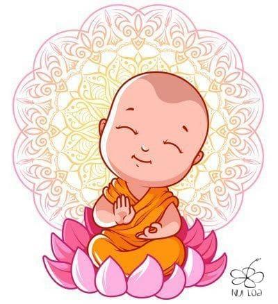 Cosa è la meditazione