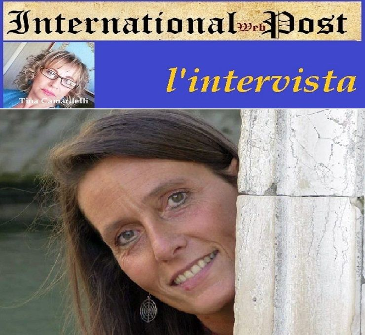 Interviste Ho'oponopono occidentale