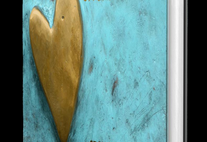 Amore e abbondanza cover 3d