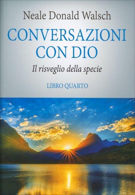 Conversazioni con Dio
