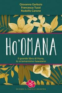 Ho'omana