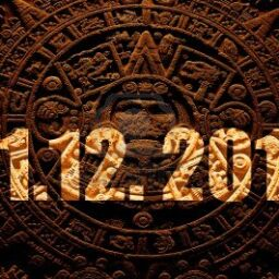 21 12 2012