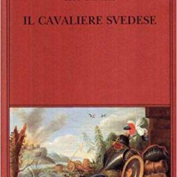 Il cavaliere svedese di Leo Perutz
