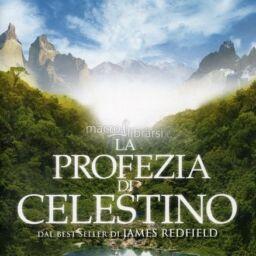 La profezia di Celestino il film