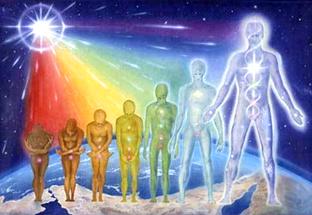 La reincarnazione nel Cristianesimo