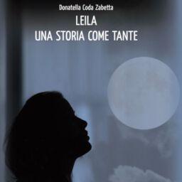 Leila: una storia come tante