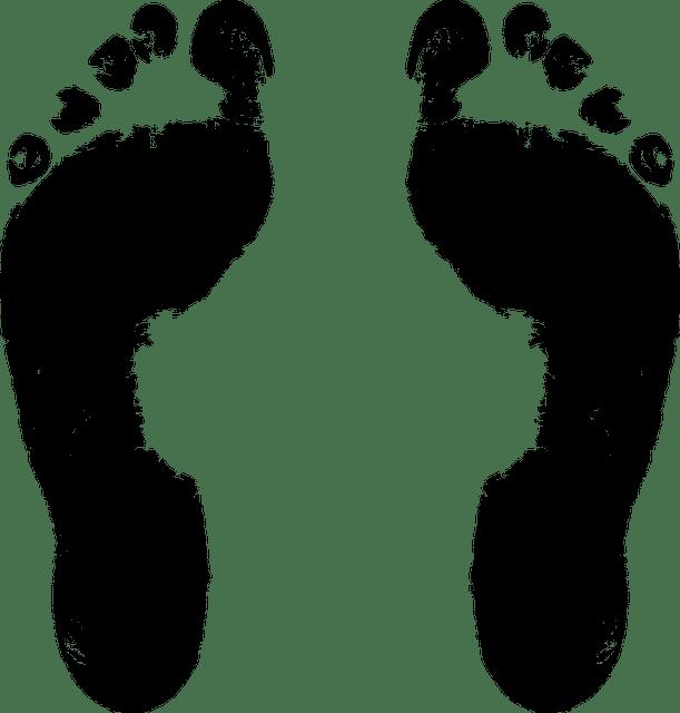 Testimonianze di Ho'oponopono occidentale orme