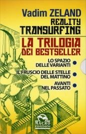 Transurfing pratico
