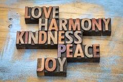 ho'oponopono maka'ala yates Love Harmony