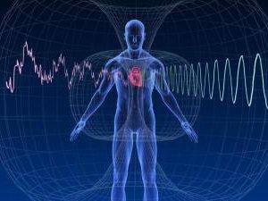 la matematica del cuore