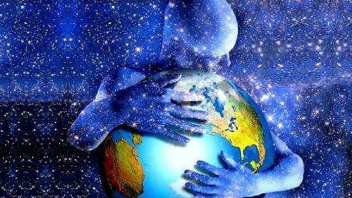 migliorare il mondo