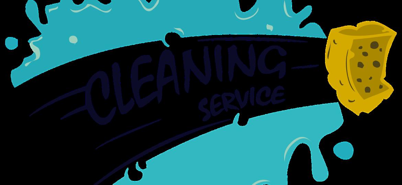 strumenti di pulizia Ho'oponopono